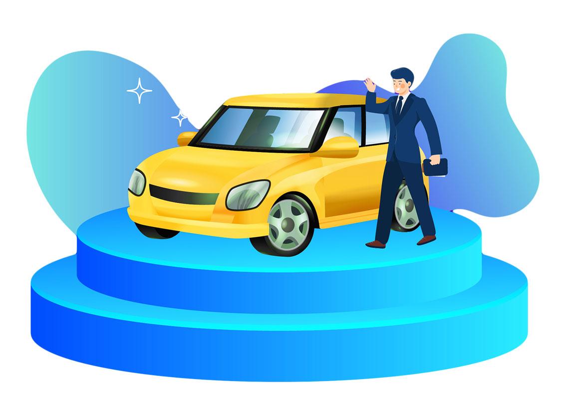 车辆大数据查询 英文字母年份对照表